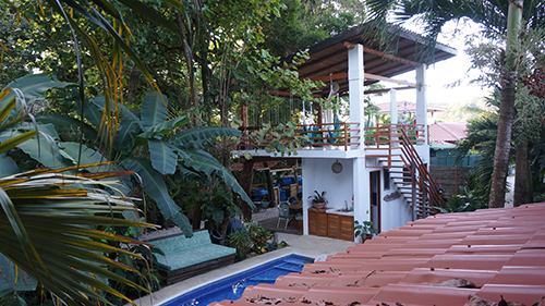 CostaRica2018.VillasEspavel.jpg
