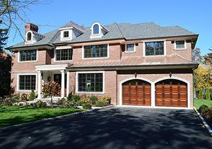 $3.55M | GREAT NECK, NY