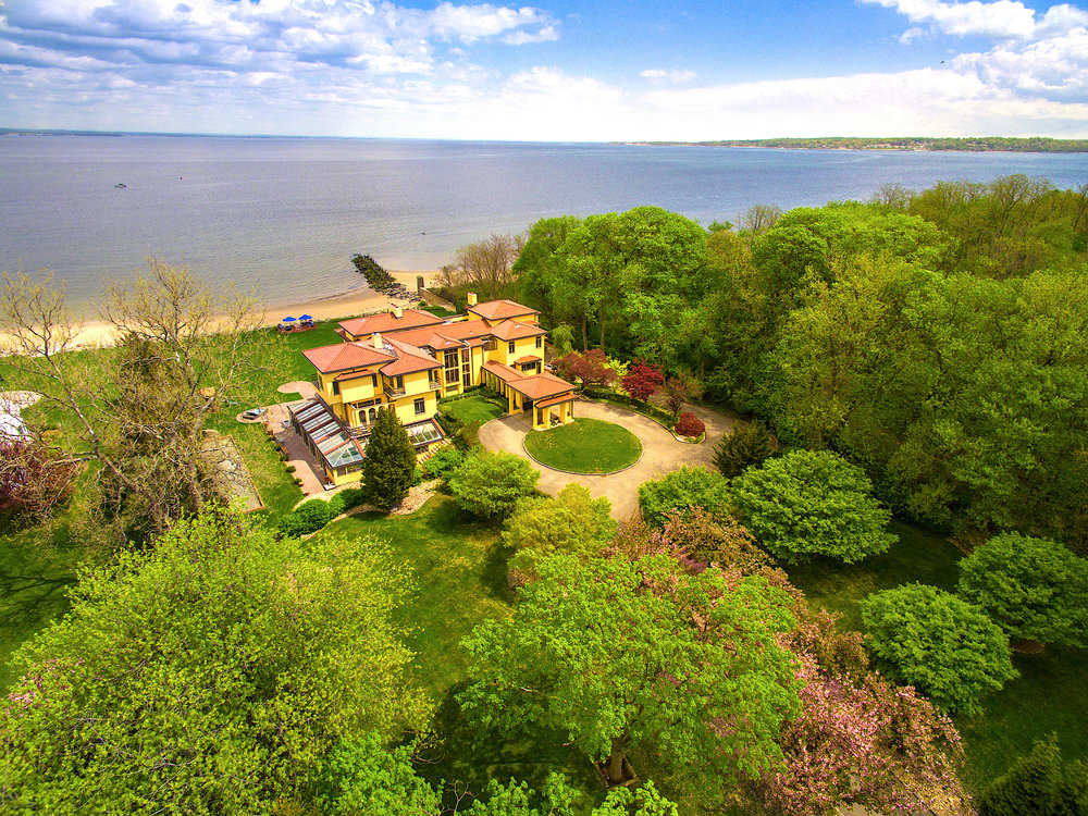 $5.99M | 43 STERLING LN, SANDS POINT