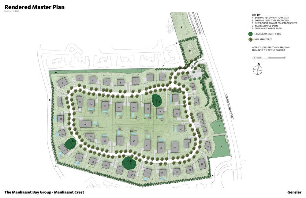 Attach 1 Rendered Site Plan.jpg