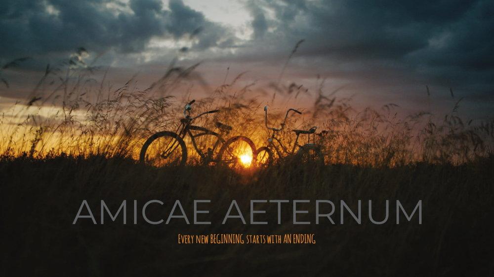 Amicae+Aeternum+EPK+(2018)-01.jpg