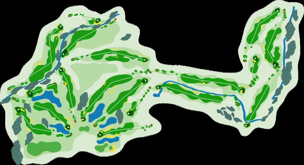 interactivemap4.png
