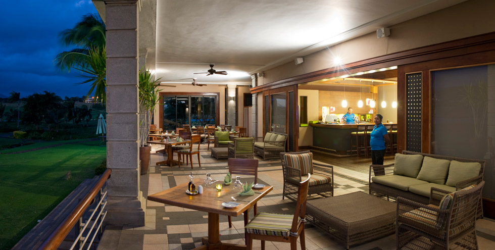 HGC_Club-House-veranda-2.jpg
