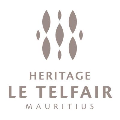 Heritage-Le-Telfair-Logo.jpg