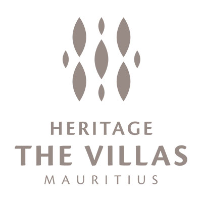 Heritage-The-Villas-Logo.jpg