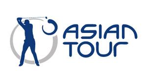 sponsor-asian-tour.jpg