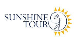 sponsor-sunshine-tour1.jpg