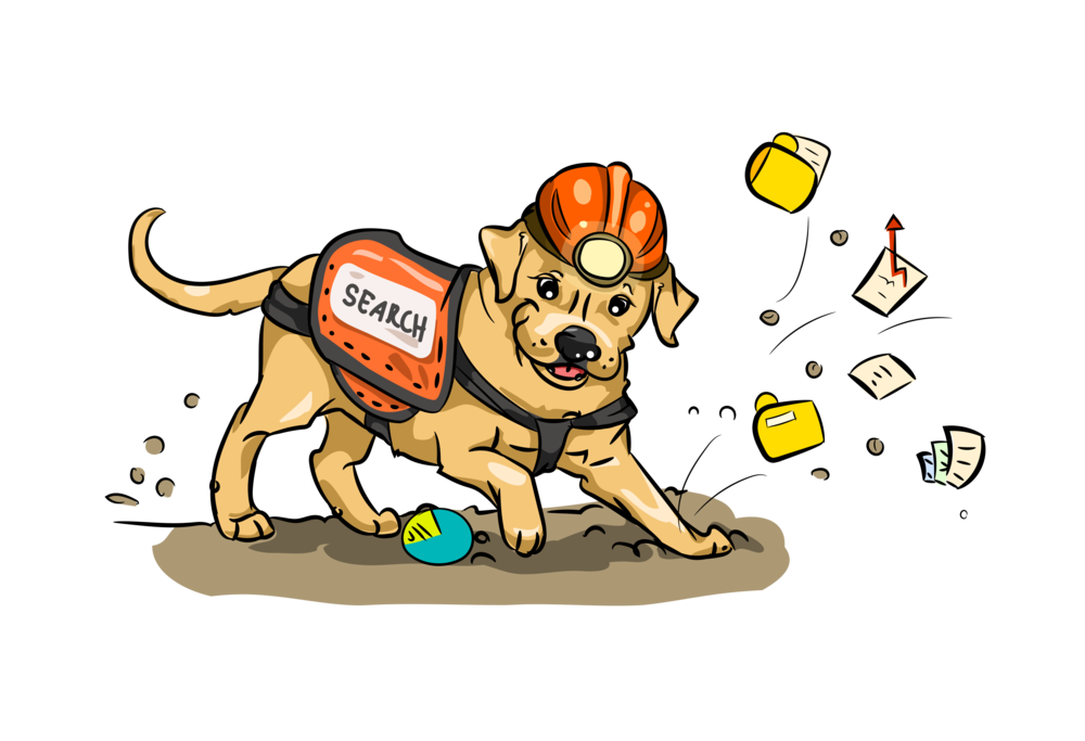 Search Mascot 02.png