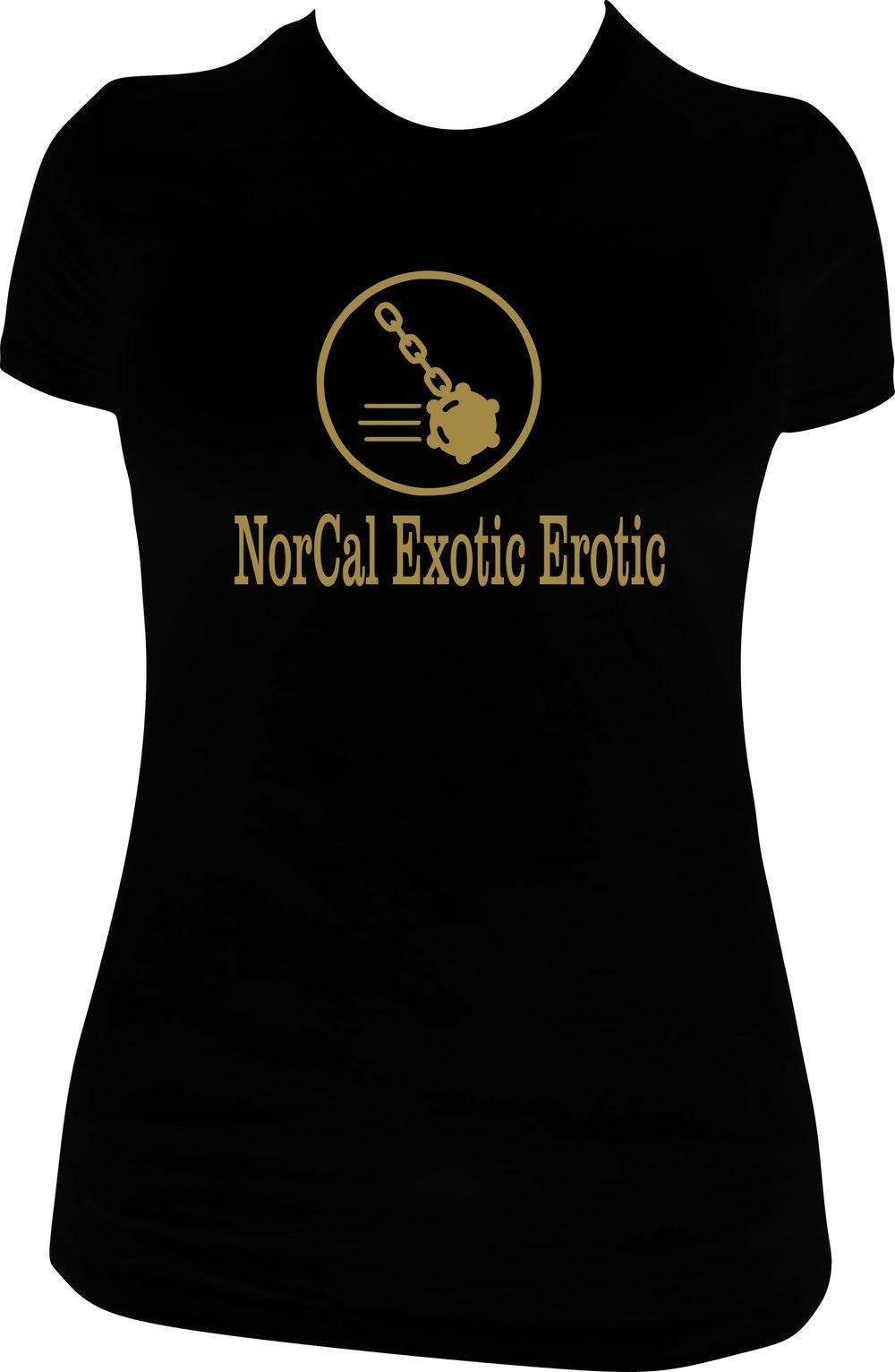 tee shirt ladies.jpg