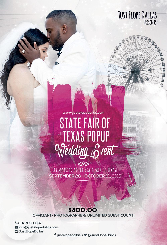 State Fair Photo.jpg