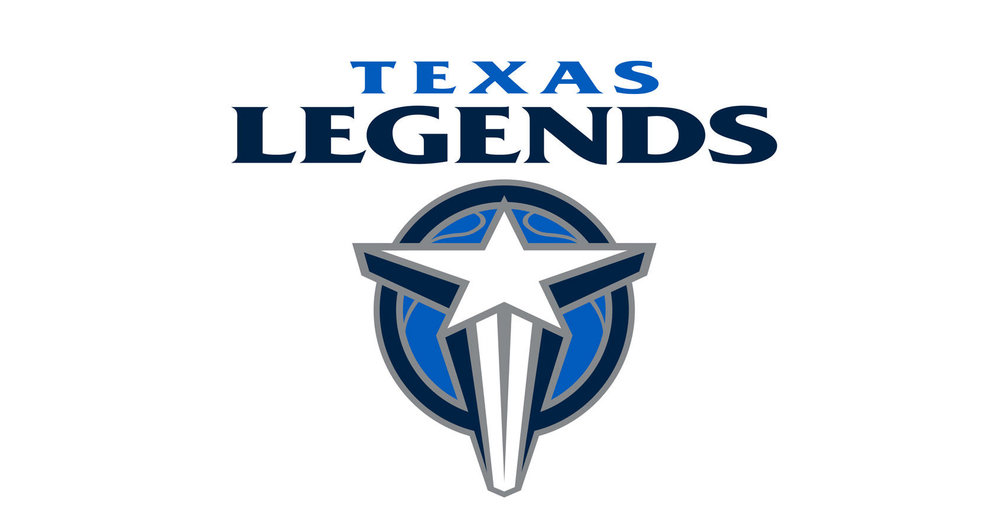 texas-legends.jpg