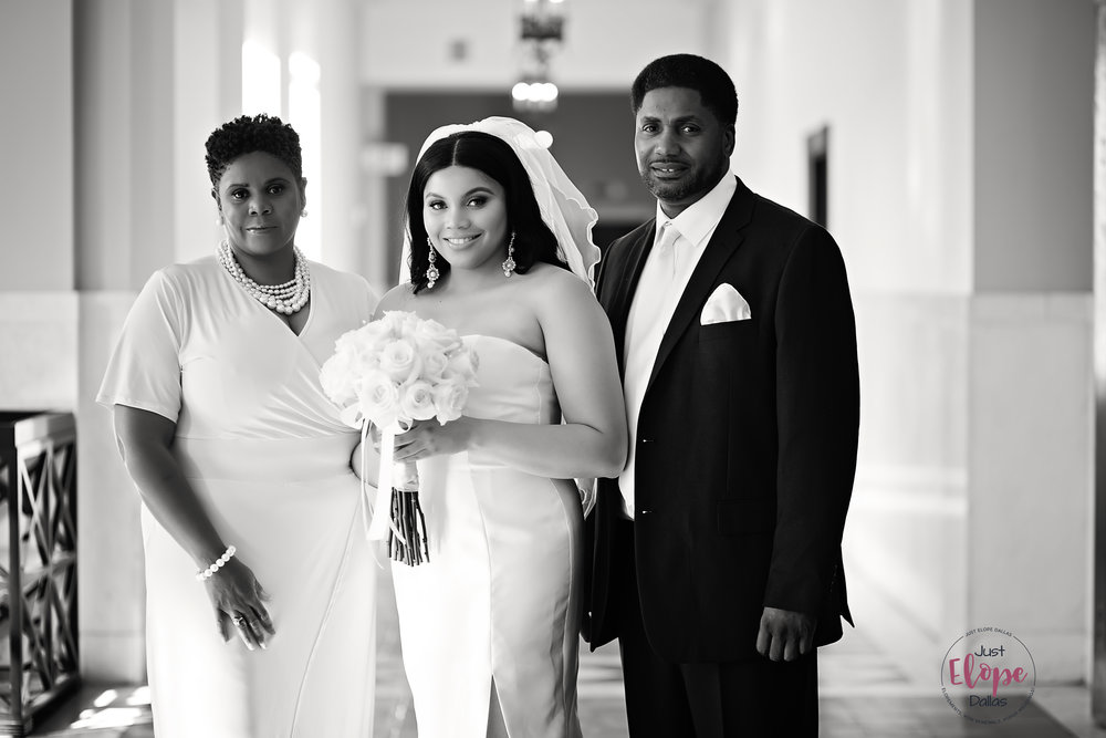 Just Elope Dallas-Tidwell-7163-1 copy.jpg