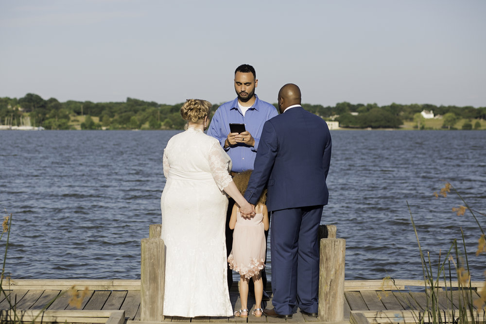 Just Elope Dallas-Dubose-4344-Recovered.jpg