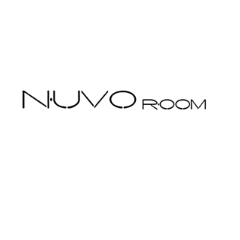 NuvoRoom