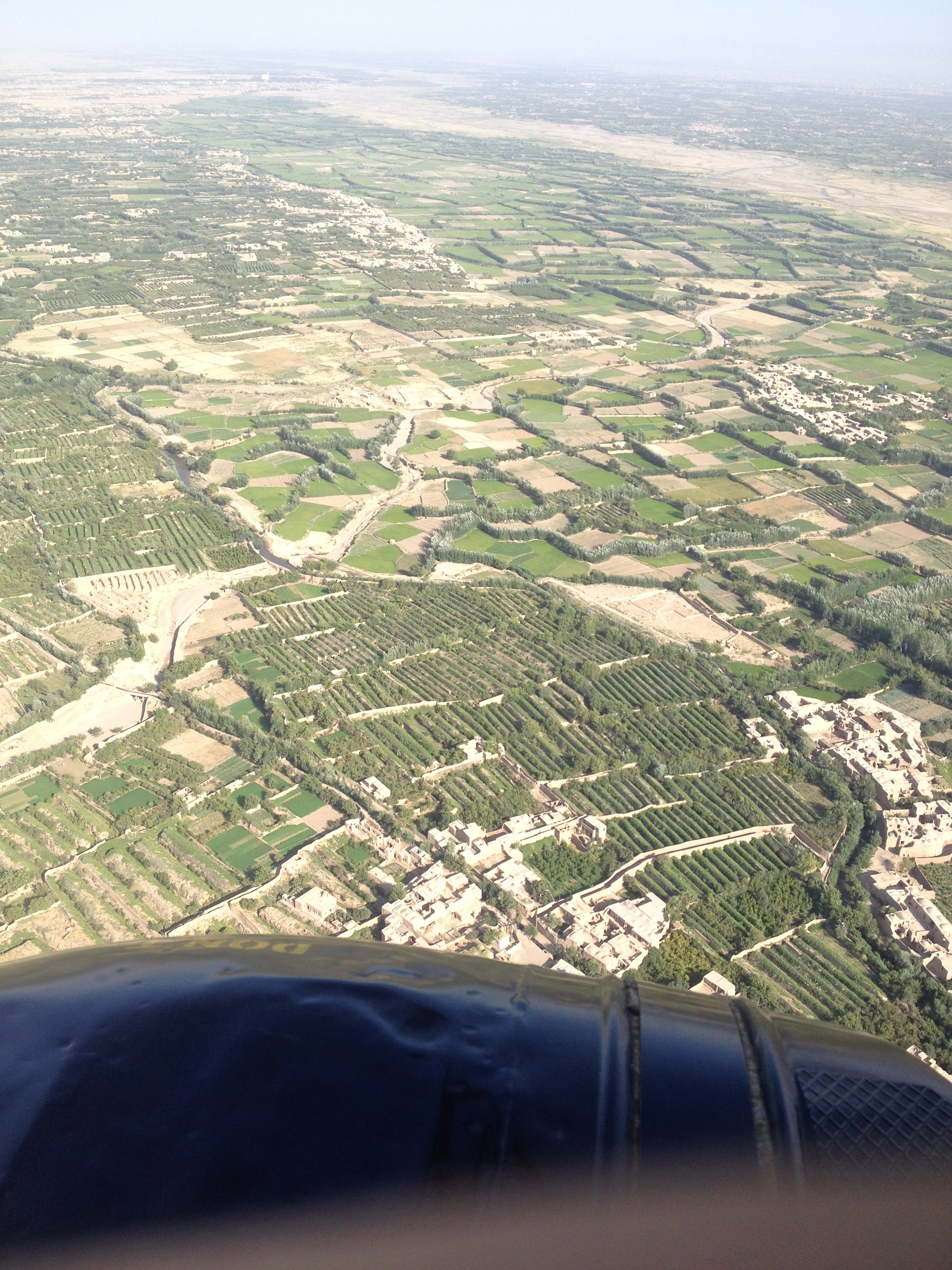 Herat Vineyards