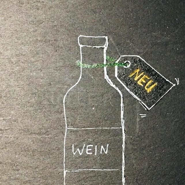 Das Südafrika Weingeschäft von Frank ist klein aber fein. Und somit ist das Sortiment überschaubar und es enthält ausschliesslich Weine, die Frank auch selber gerne trinkt. Er aktualisiert die Auswahl an Wein regelmässig und unter der Rubrik  Neu im Sortiment  finden Sie die Neuentdeckungen aus Südafrika.