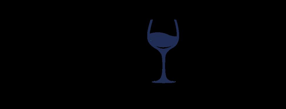 Suedafrika-Weingeschaeft.png