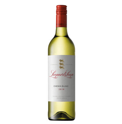 Leopards Leap Chenin Blanc 2018.png