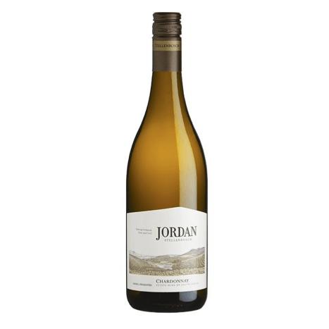 Jordan Chardonnay.png