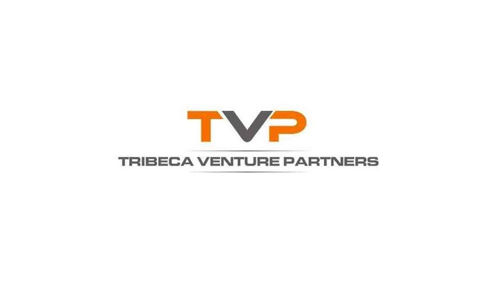 Tribeca Ventures Partners