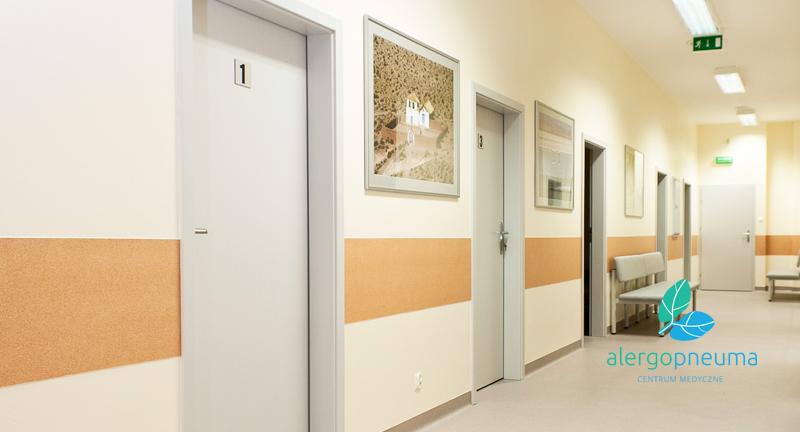 alergolog-pulmonolog-lublinswidnikspecjalicji-centrum-medyczne.jpg