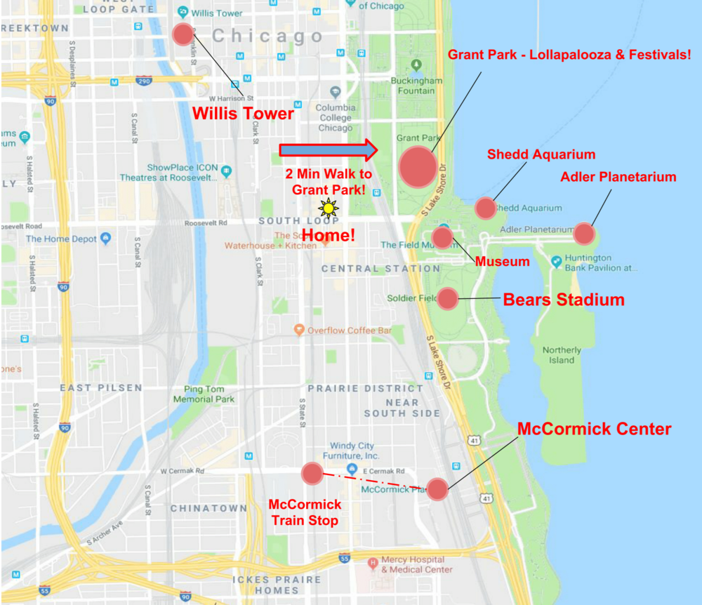 SL Listing Map-1.png