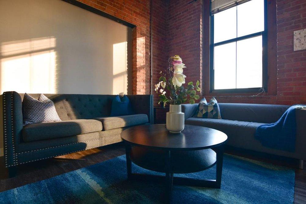 Chicago Airbnb McCormick & Lollapalooza 2019(4).jpg