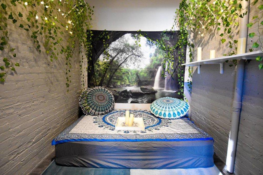 Chicago Airbnb McCormick & Lollapalooza 2019(5).jpg