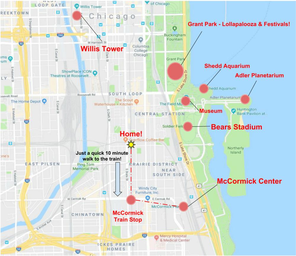 SL Listing Map 2.png
