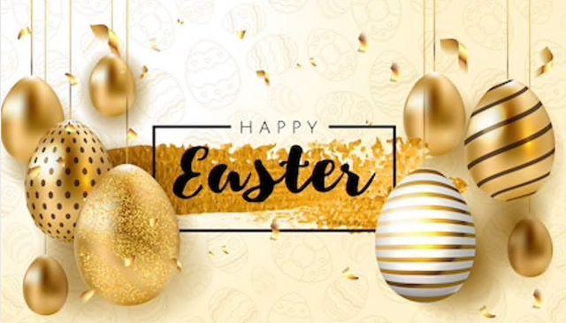 Happy egg hunting!  @littlebluebirdbooksandgifts - - - #easter #egghunt #easterbunny #easter19 #chocolate #hotcrossbuns #pancakes #bunny #nomnom #joy #family #love