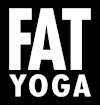 FAT YOGA logo black.jpg