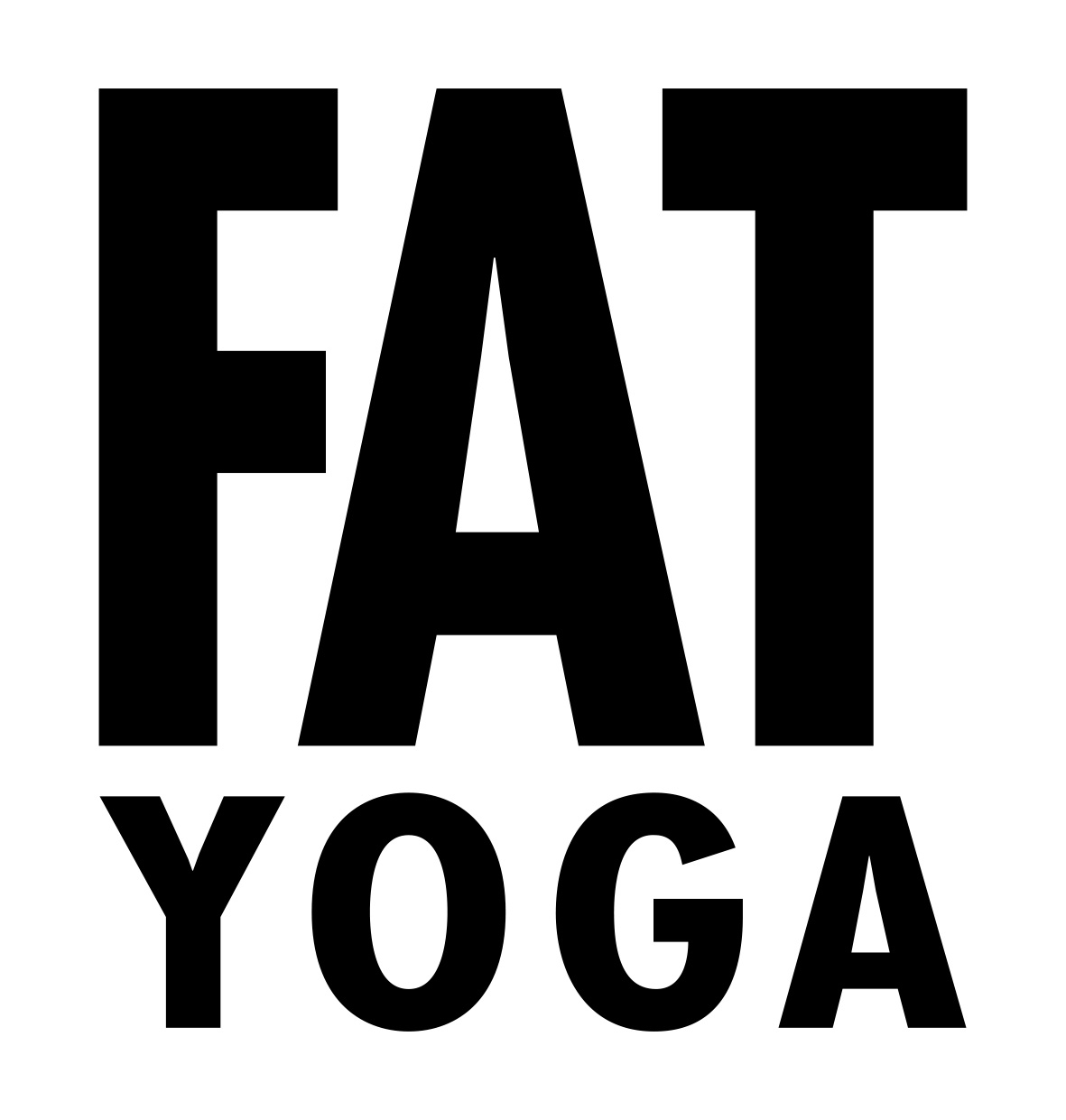 FAT YOGA NZ