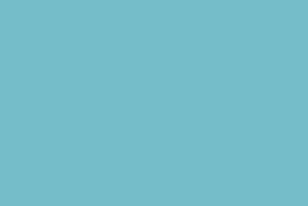 ✓ Dein kraftvoller Einstieg in die Bloggerwelt✓ Die richtige Zielgruppe finden✓ Wordpress verstehen und anwenden✓ Schreibratgeber - finde deinen  unverwechselbaren Stil✓ Reiche Google die Hand - meine besten SEO Tipps✓ Dein Blog Businessplan✓ Kooperationen und Partner finden und  langfristig aufbauen✓ Dein Blog - Dein Marketingkanal+ umfassendes Workbook -