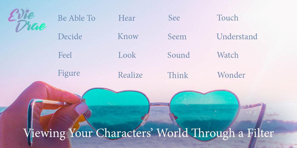 Filter Words.jpg