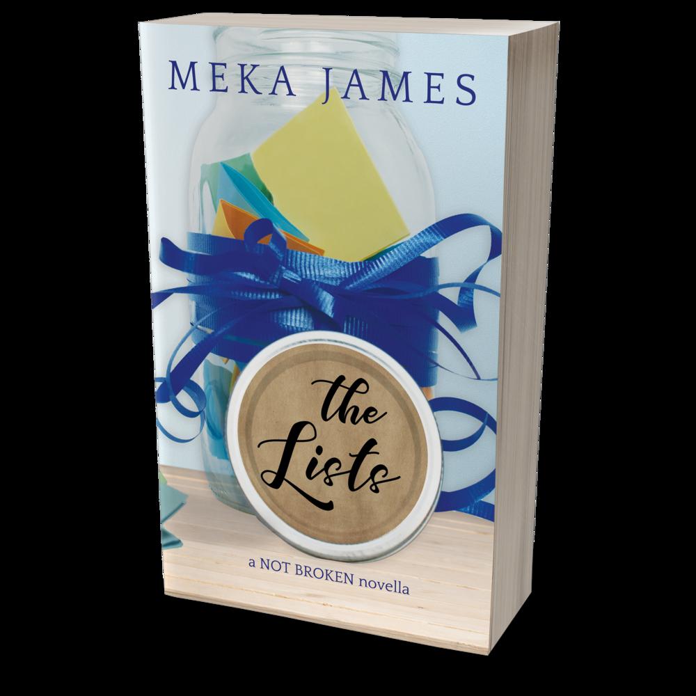 ~NEW RELEASE!~  Purchase Links:  Amazon ,  Barnes & Noble ,  iBooks , and  Kobo