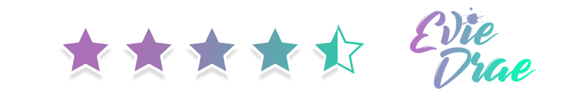 starRating_4.5.png