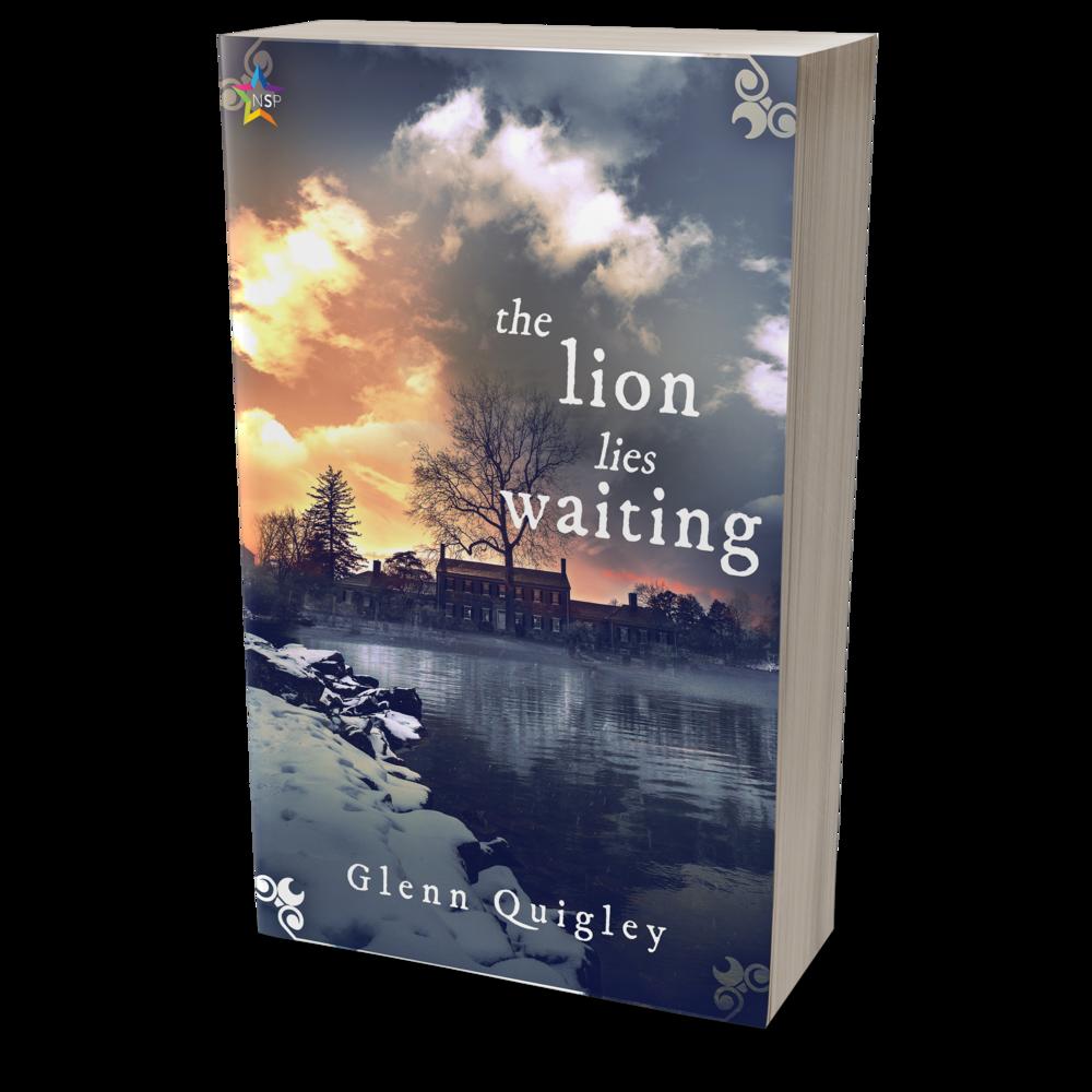 Purchase Links:  Author Website ,  Amazon UK ,  Amazon US ,  iTunes ,  BookDepository ,  Smashwords ,  Ninestar Press ,  Barnes & Noble ,  AbeBooks ,  Alibris , &  Kobo