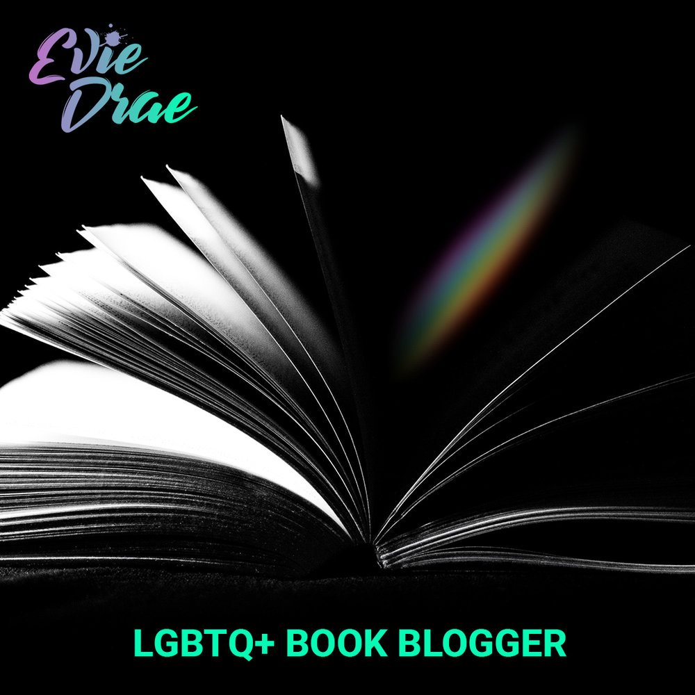 Evie Drae LGBTQ+ Book Blogger.jpg