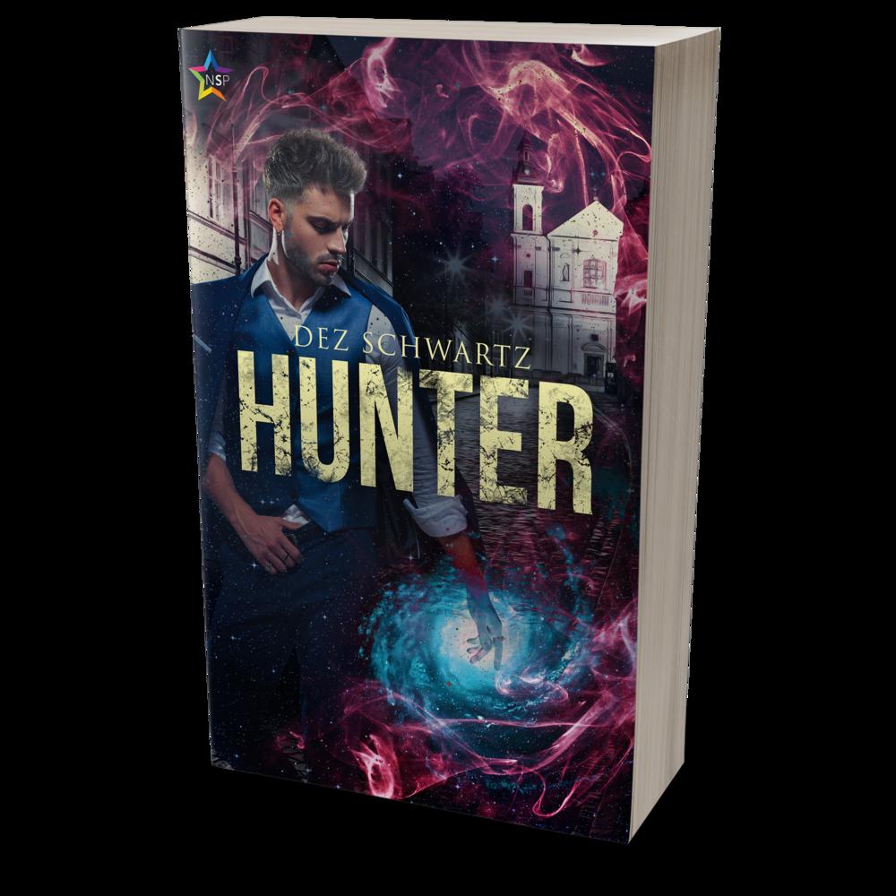 Front_Paperback_Hunter.png