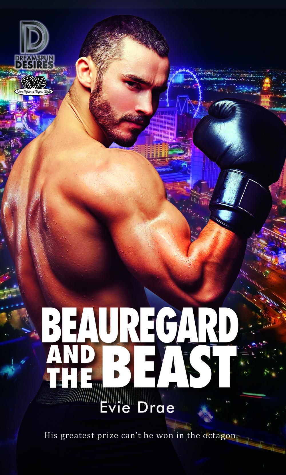 Beauregard and the Beast ORIG.jpg