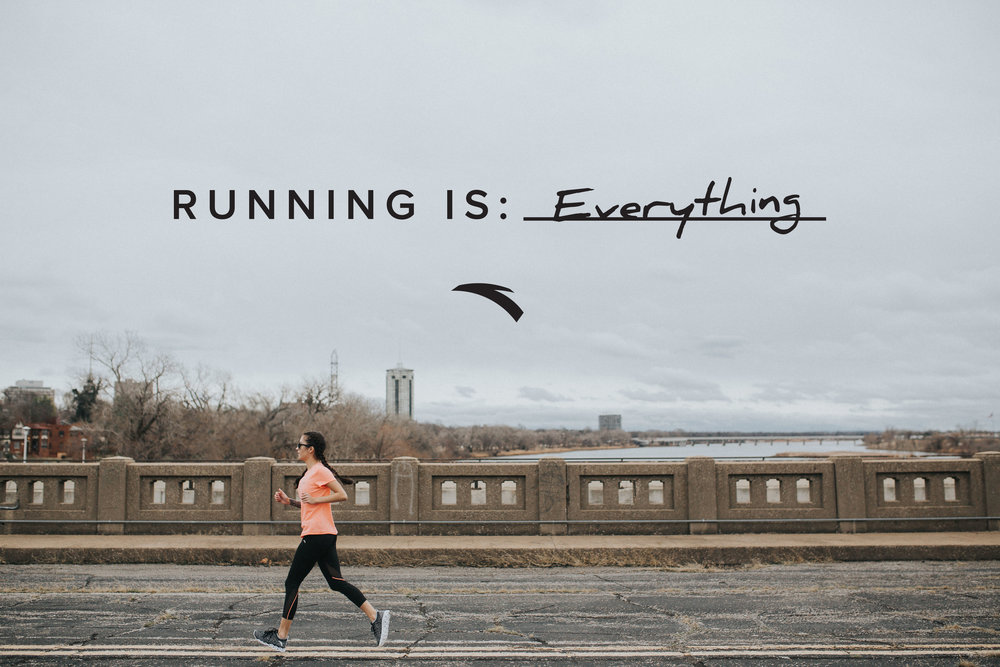 Running Is_ Everything.jpg