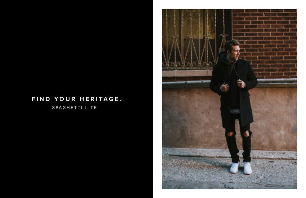Fila- Heritage Look Book- Print Ready7.jpg
