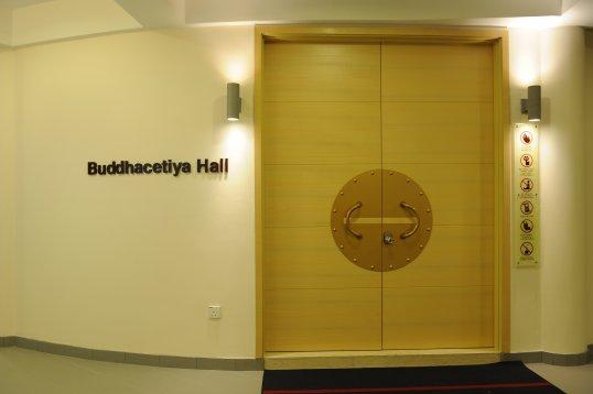 hall2.jpg