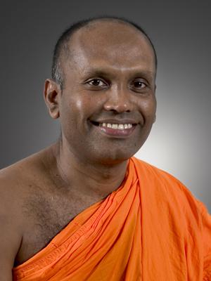 Venerable Sri Saranankara.jpg