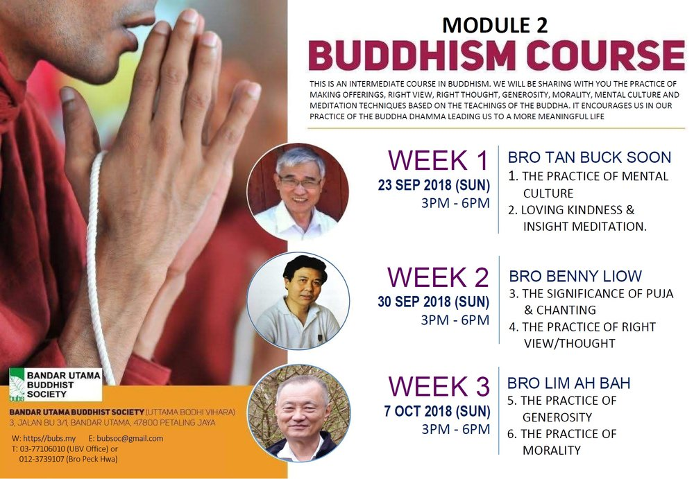 Poster Buddhism 2018-09.jpg