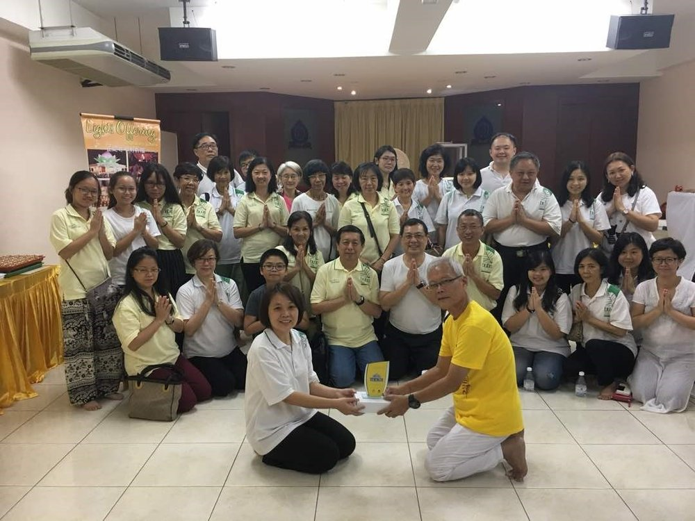 2017 Chanting Group Participants (1).jpg