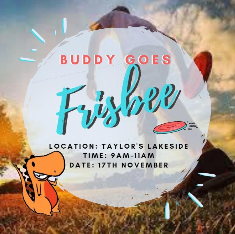 BUDDY-Frisbee.jpeg