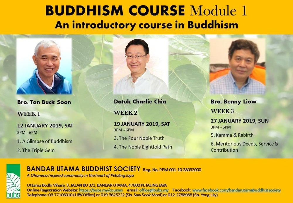 BUDDHISM COURSE Module 1 - Jan 2018.jpg