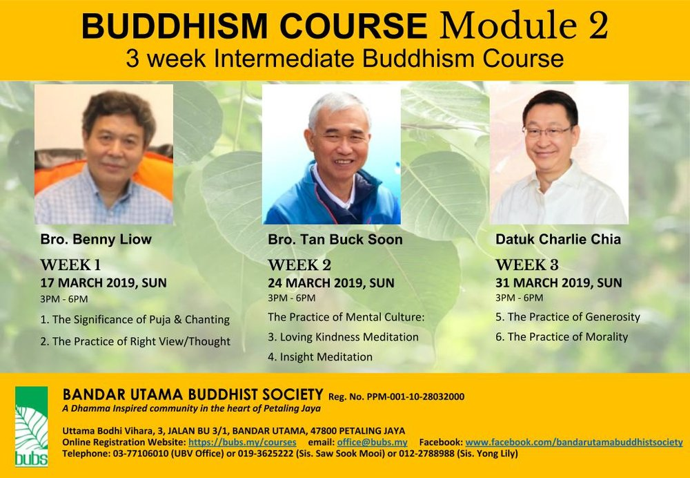 BUDDHISM COURSE Module 2 - Mar 2019.jpg