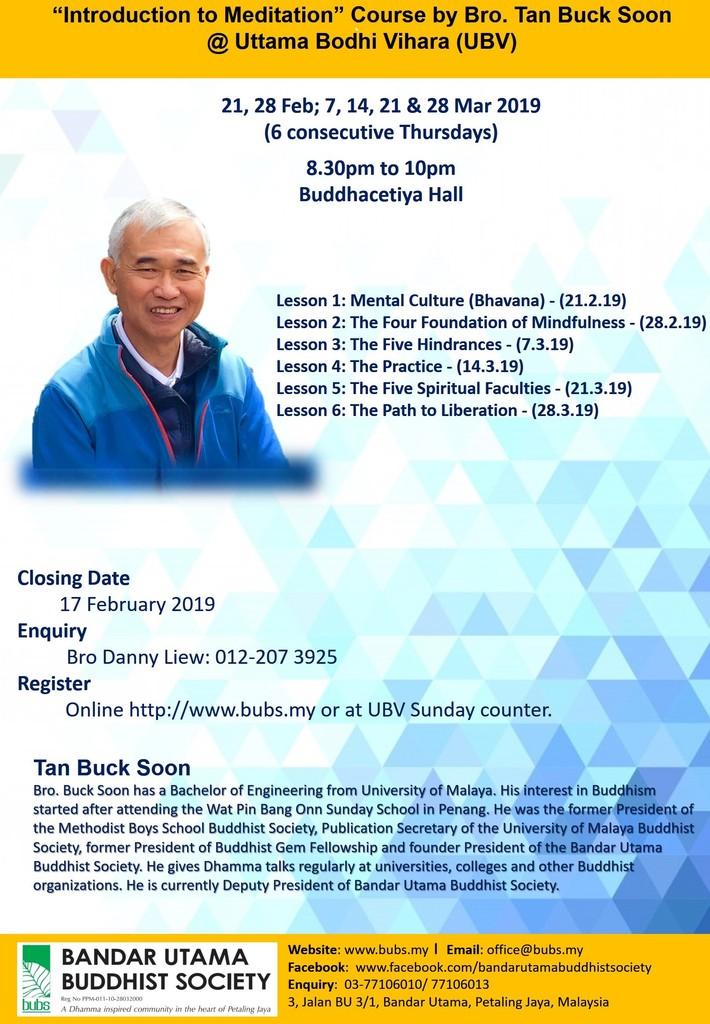 20190221 -  Bro Tan Buck Soon meditation course (1).jpg